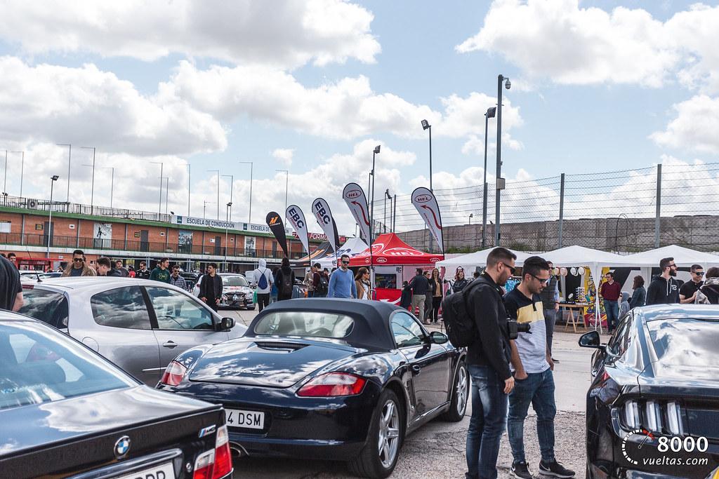8000vueltas Experiences Michelin Pilot Sport 4S 2018-174