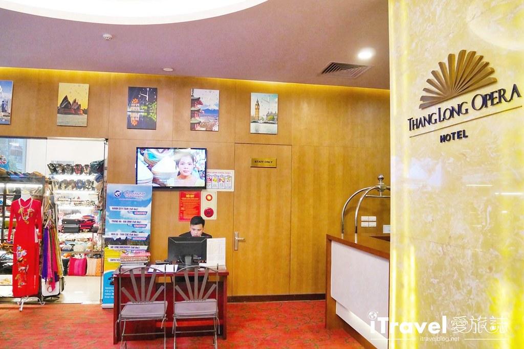 升龙歌剧院酒店 (39)
