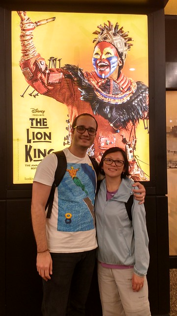 20170607-broadwaylionking-denileno