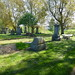 Irvine Old Parish Churchyard (440)