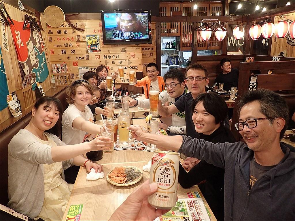 20180506_つくばりんりんLR (16)