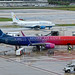 N493AS More To Love in the Rain FLL JTPI 7059