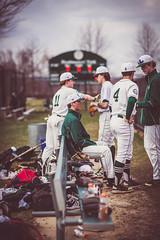 baseball, April 11, 2018 - 16