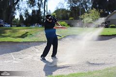 Golf 2018-38