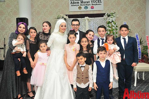 Sevgi Demir, Adem Karakuş-7