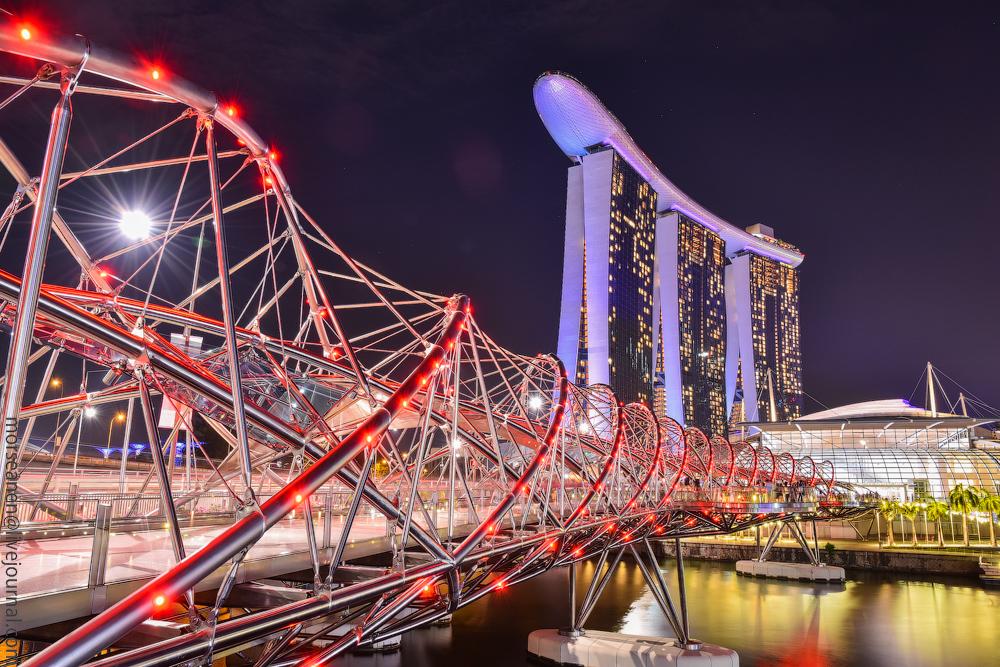 singapore-dubai-(28)