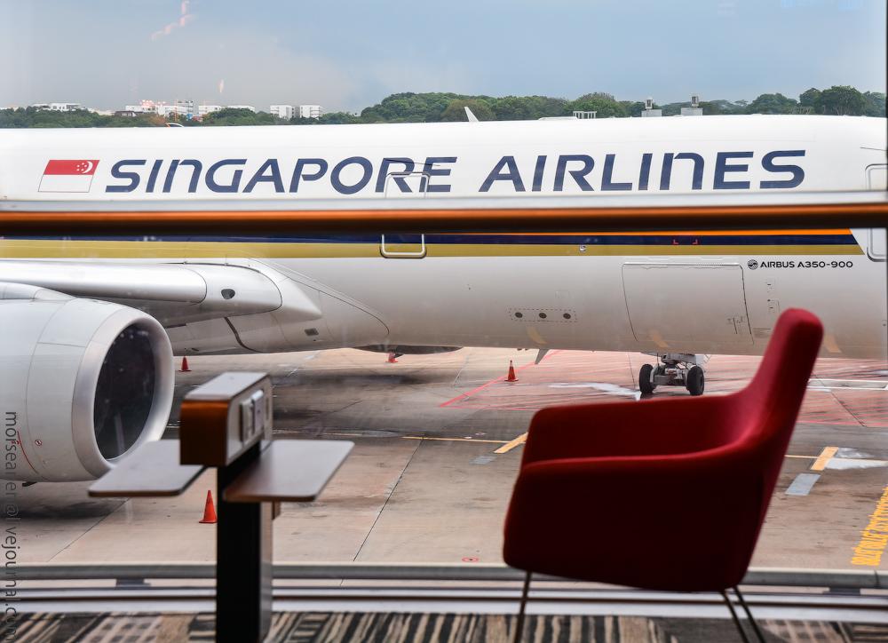 singapore-dubai-(14)