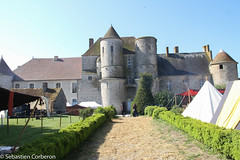 IMG_8652 - Photo of Savigny-sur-Clairis