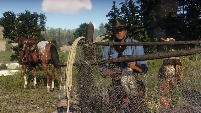 red-dead-redemption2_180504 (5)