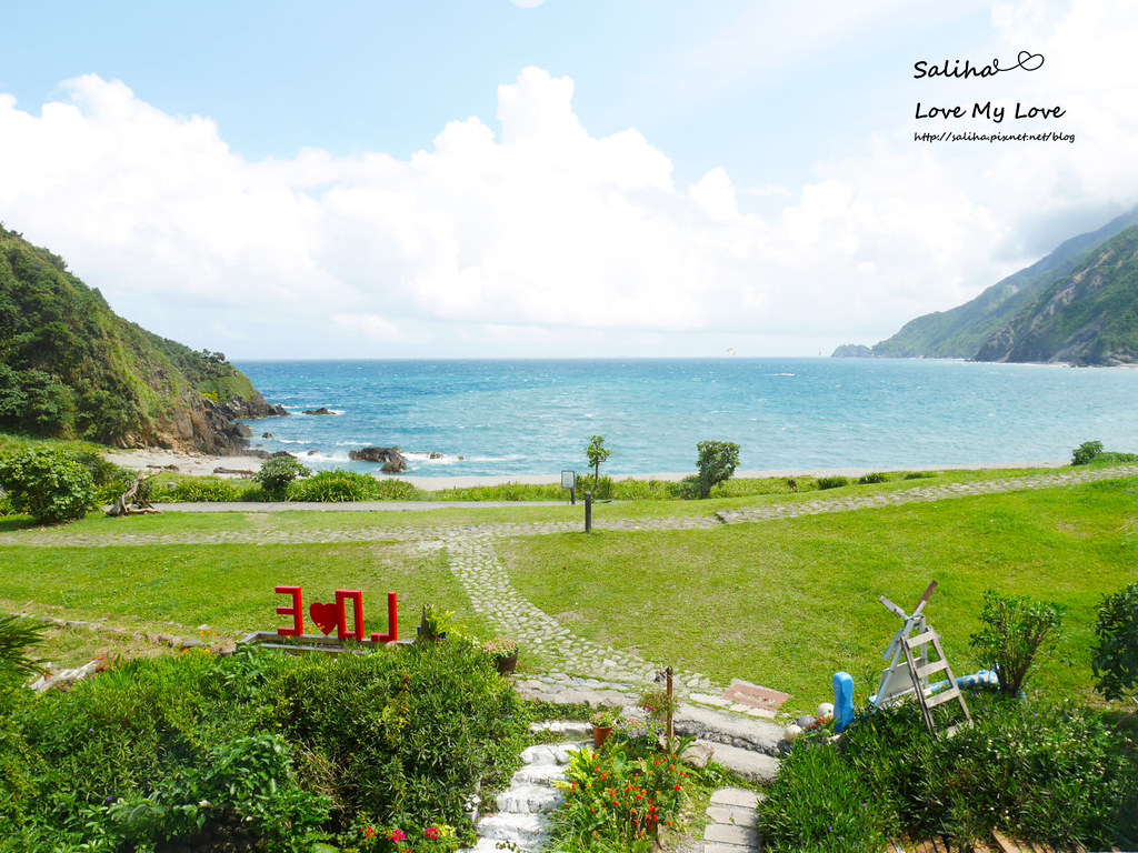 宜蘭南方澳景觀餐廳推薦地中海CASAcafe (4)