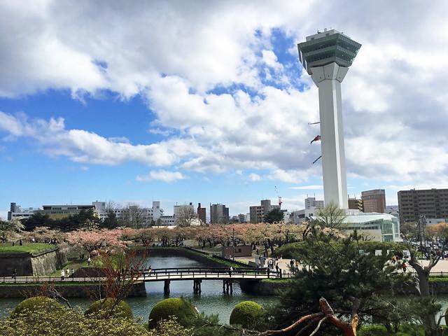 函館 五稜郭タワー 422_2