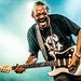 Eric Gales - Moulin Blues 05-05-2018-7704