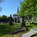 Irvine Old Parish Churchyard (486)