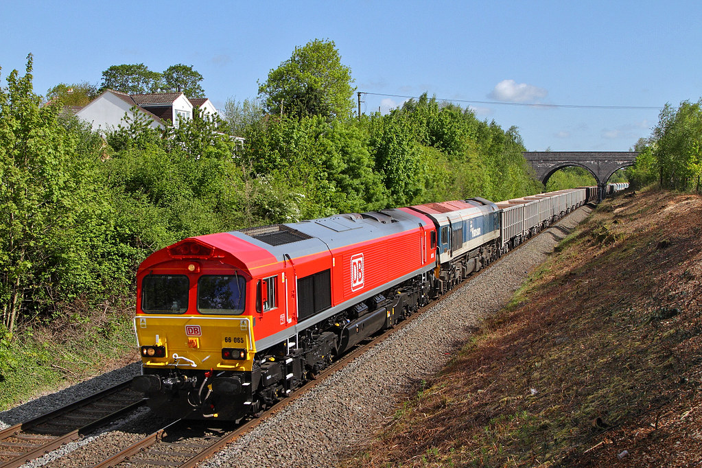 66065/59101-Styles Hill Frome.