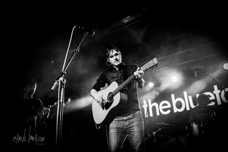 Mark_Loraine_The_Bluetones_Plug_Sheffield-41