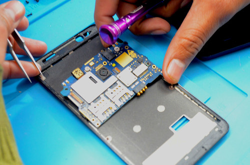 mobile-phone-screen-repair