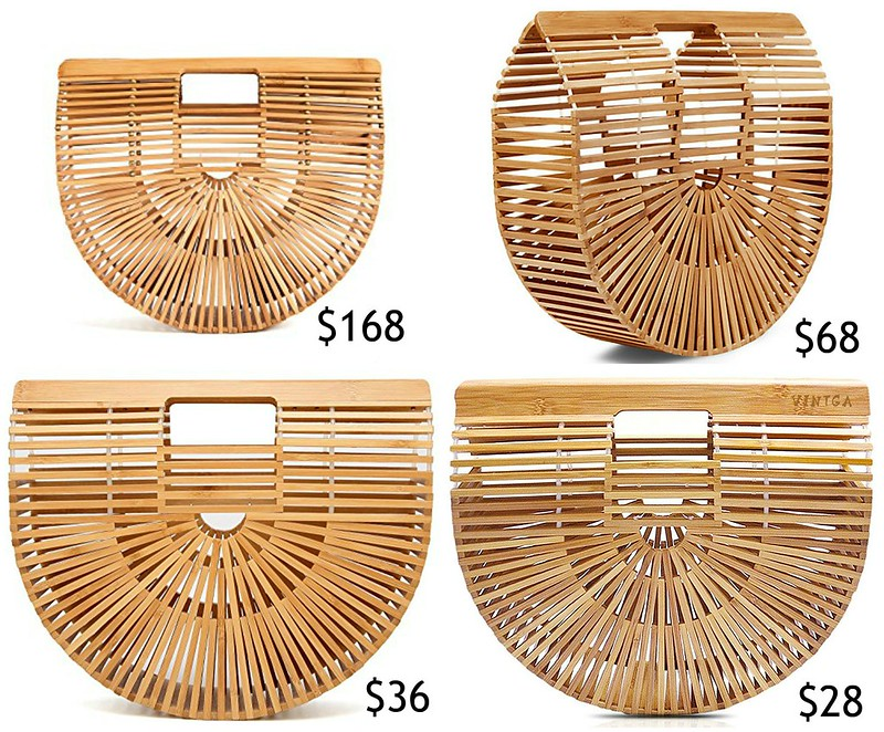 BambooBags_SydneysFashionDiary