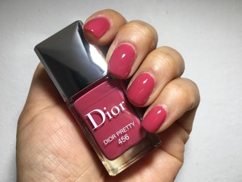 diorpretty456 3