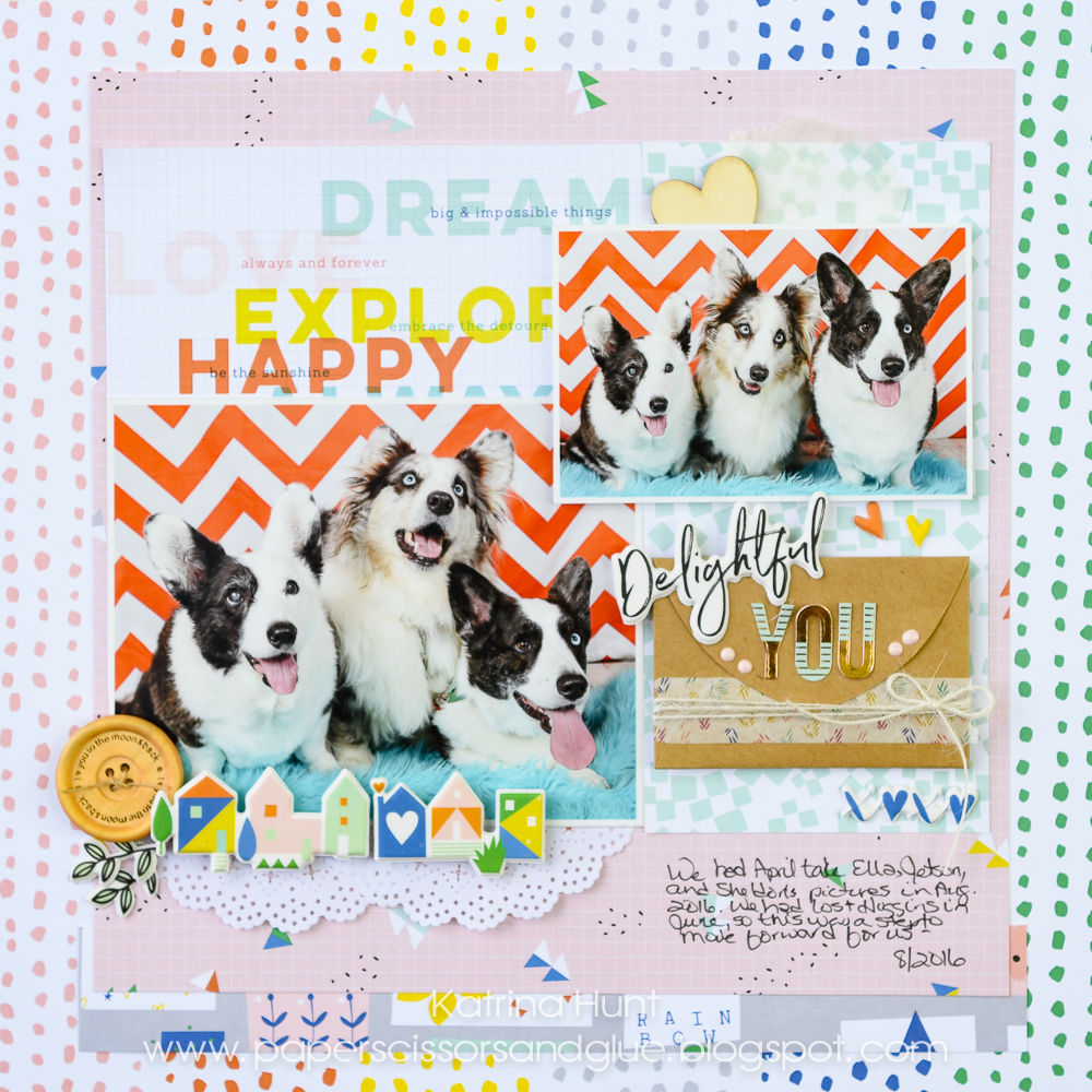 Delightful_You_Scrapbook_Layout_Video_Katrina_Hunt_1000Signed-1