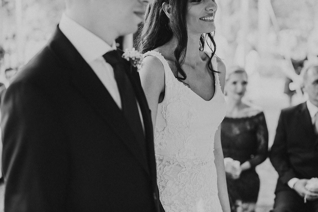 118_T+M_Casamento_BaixaRESBlog