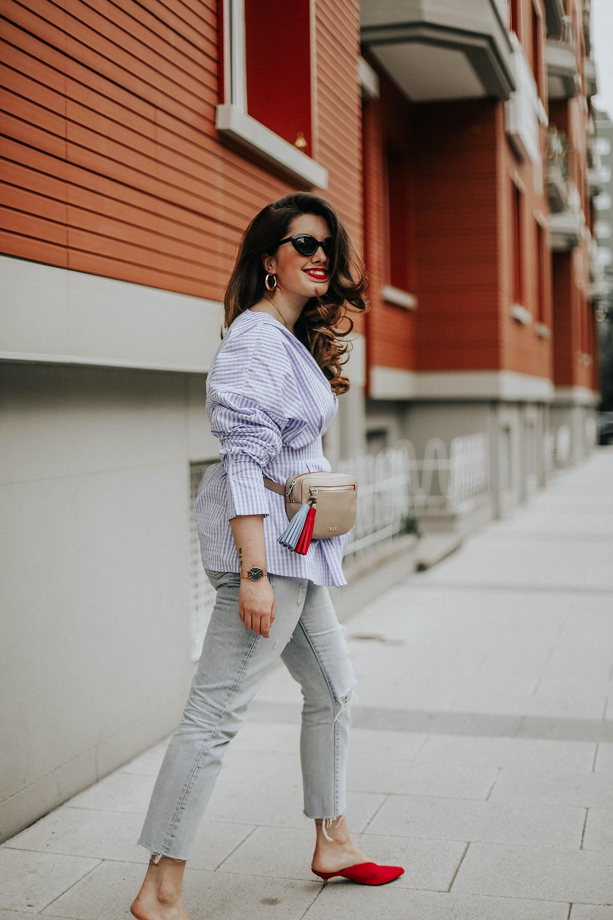 blusa-cuadro-vichy-azul-mulec-myblueberrynightsblog7