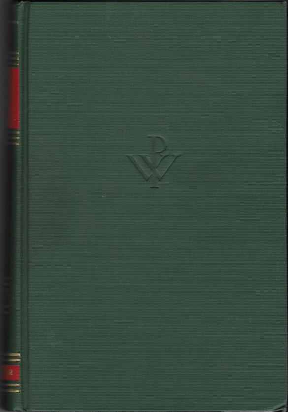 HetJaarInWoordEnBeeldWinklerPrinsJaarboek1973EenEncyclopischVerslagVanHetJaar1972Elsevier