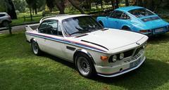 BMW 1972 3.0Ltr CSL [ E9 ]   vvc.04.18