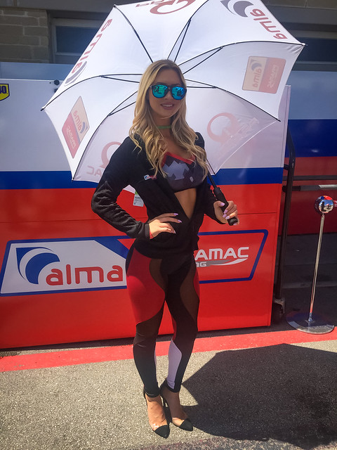 Texas MotoGP18_John_100