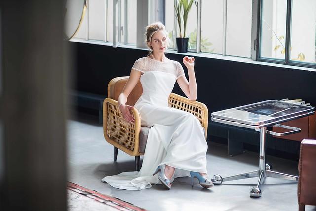mademoiselle-de-guise-collection-2018-robe-de-mariee-paris-ella-22