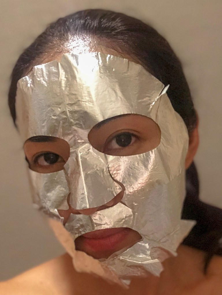 estee-lauder-anr-mask-review