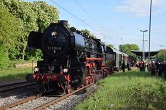 Trier Steam Festival