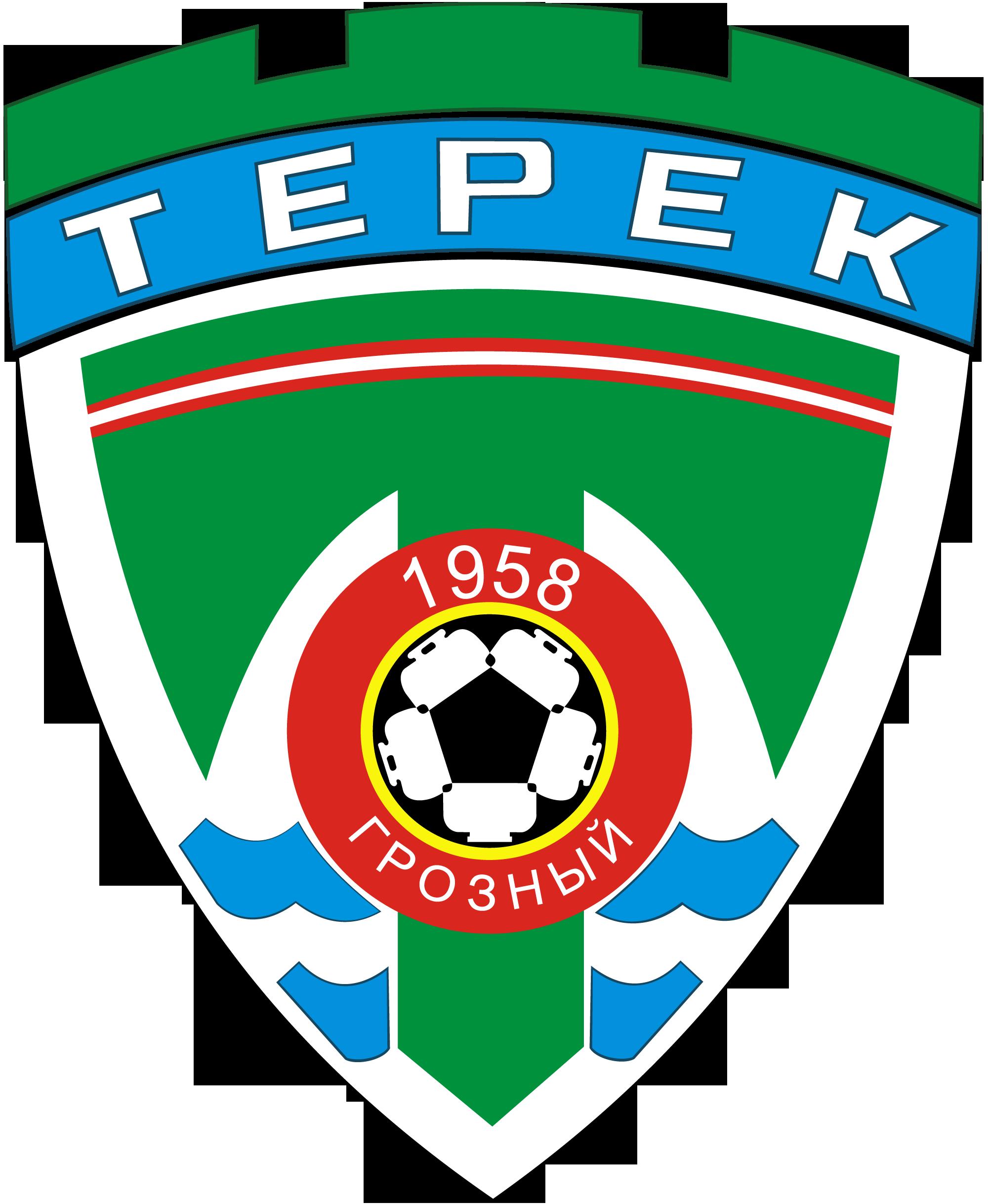 emblema_terek