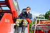 2018.05.12 - Bezirkswasserdienstübung auf der Drau bei St.Peter - Amlach-2.jpg