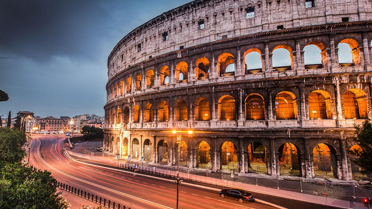 Rome travel guide for first-time visitors - Best Places to Visit in Europe - planningforeurope.com (1)