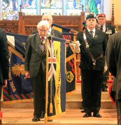 Lisburn 2015 08 09 Standards - Patrick Hugh Lynch (52) (Small)