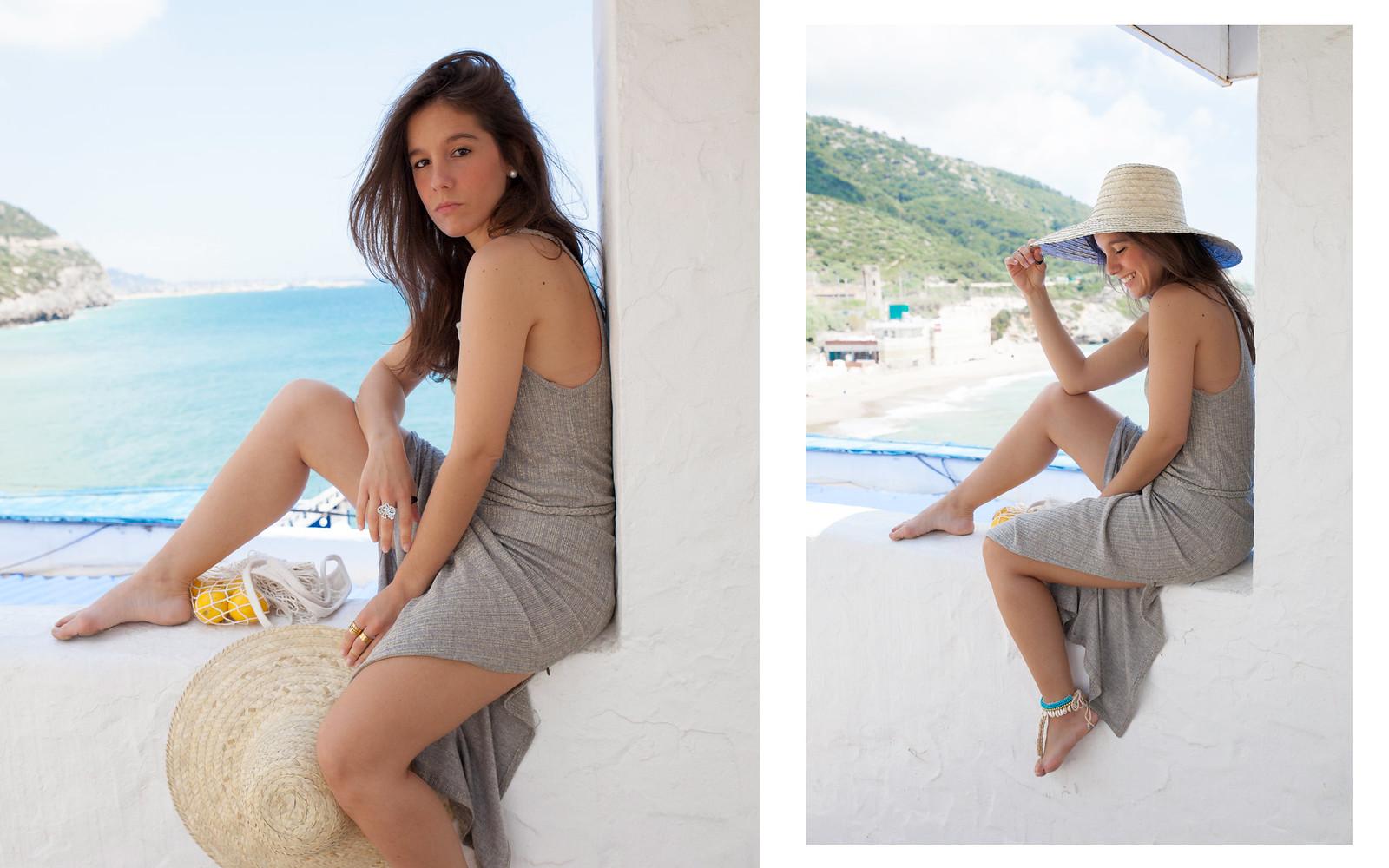 05_vestido_ideal_verano_hilos_dorados_mi_and_co_theguestgirl