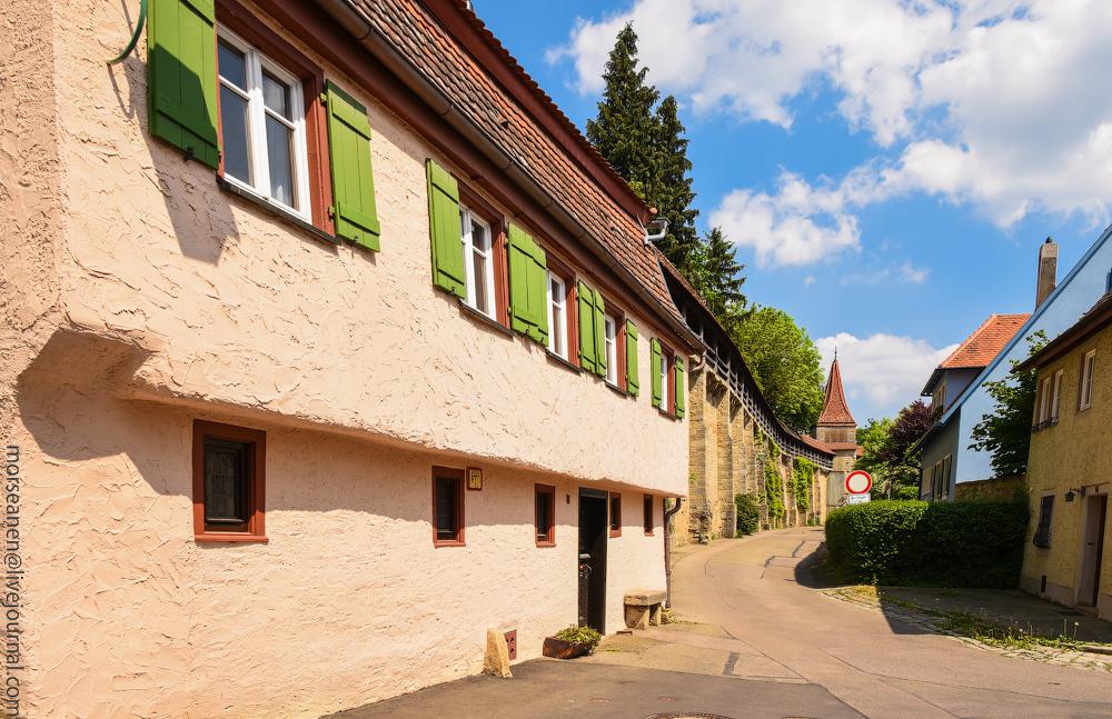 Rothenburg-(16)