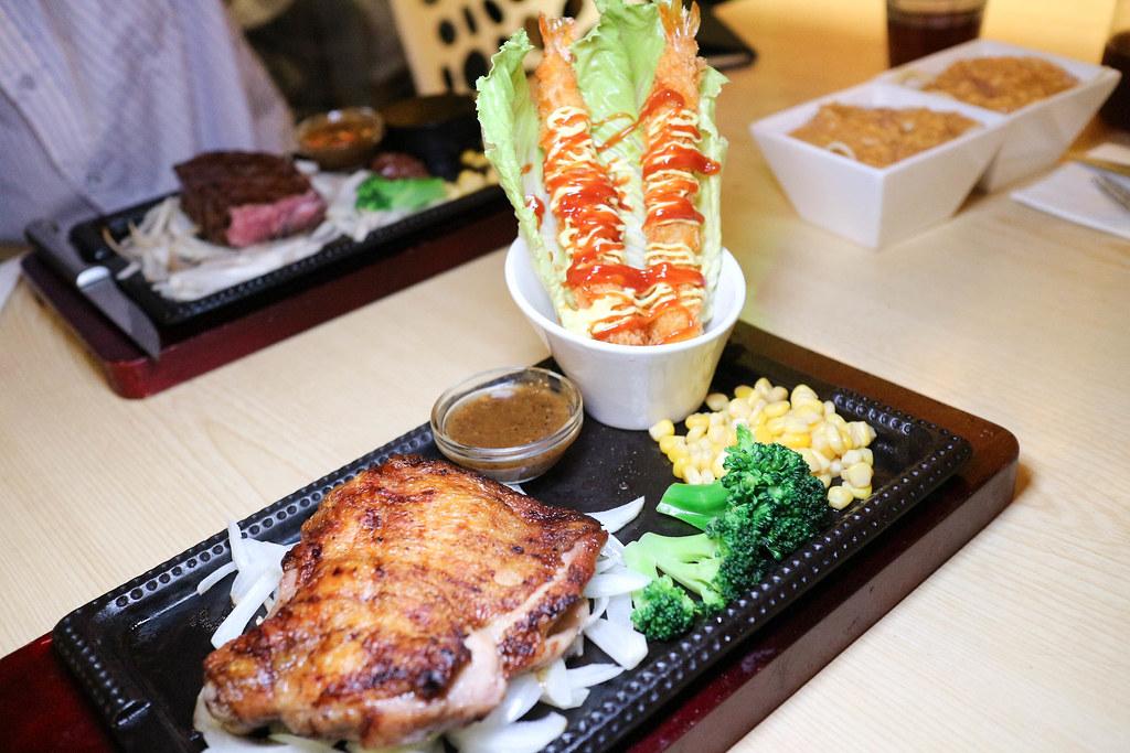 鬥炙 原味炙燒牛排-宜蘭東門店 (42)