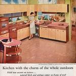 Sun, 2018-05-20 17:41 - American Kitchens 1956
