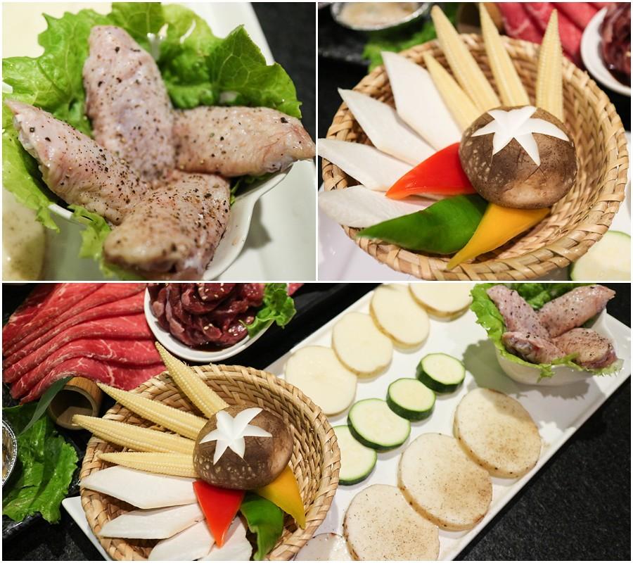 膔柴 小鮮燒肉 (109)