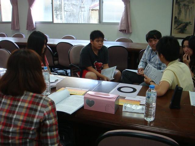 20121110,山區少輔會親職教育037, Sony DSC-T70