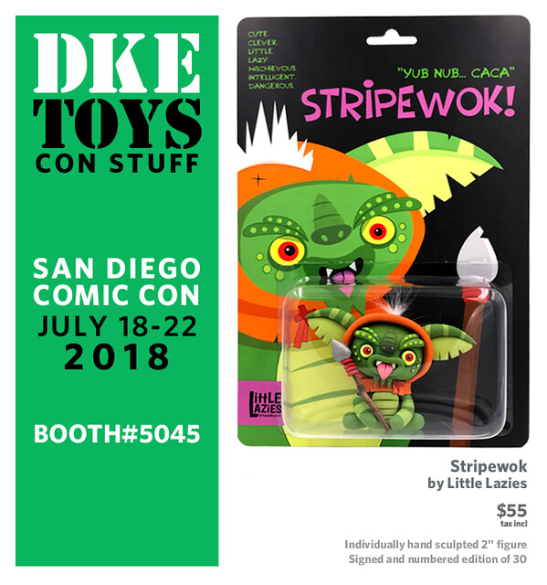 SDCC_Stripewok