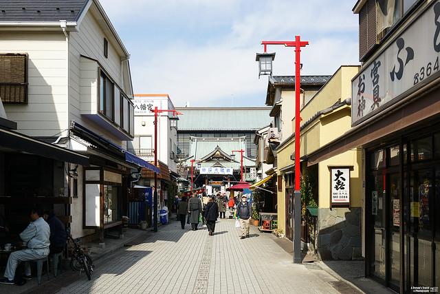 Tokyo_Monogatari_EP22_5