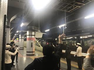 2018/7/14-16 3連休パス旅行-83