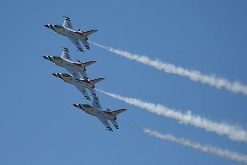 Thunderbirds18 065