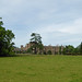 Hampton Court Castle (11)