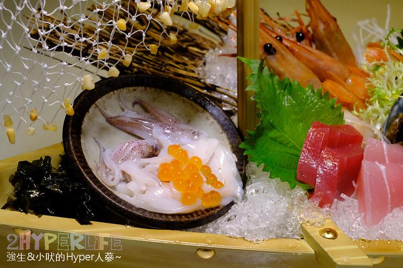 町味館手作日本料理 (16)