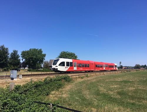 GTW 10349 Oldegoorweg Didam 3-7-2018