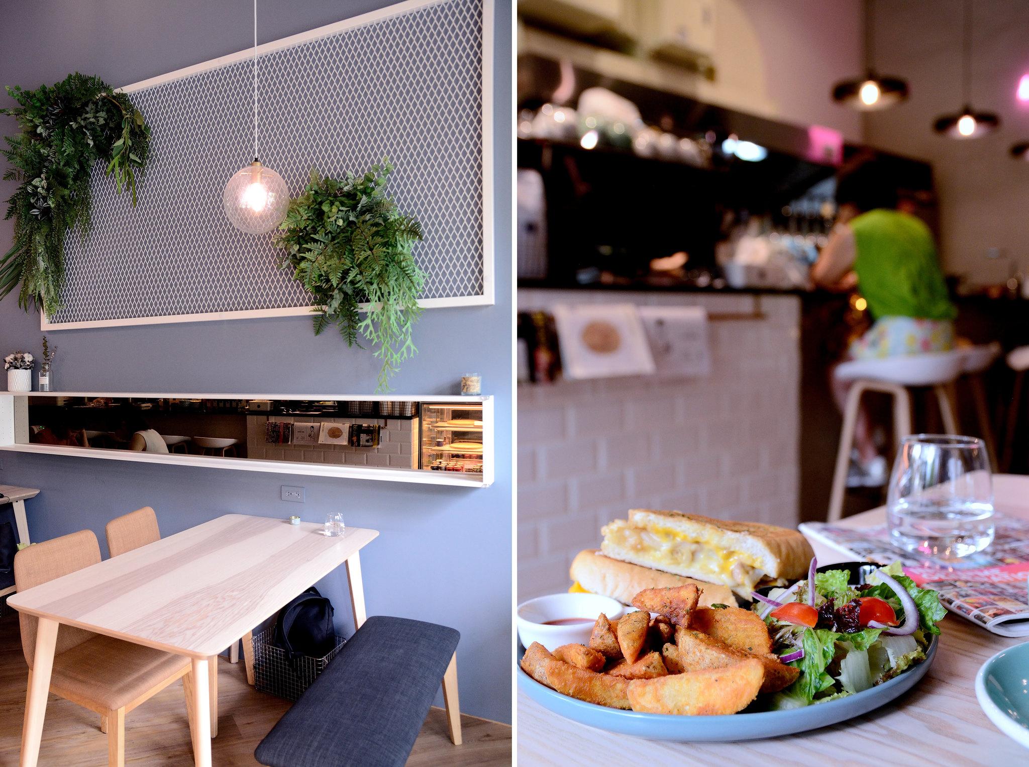 Bird n Tree cafe 007