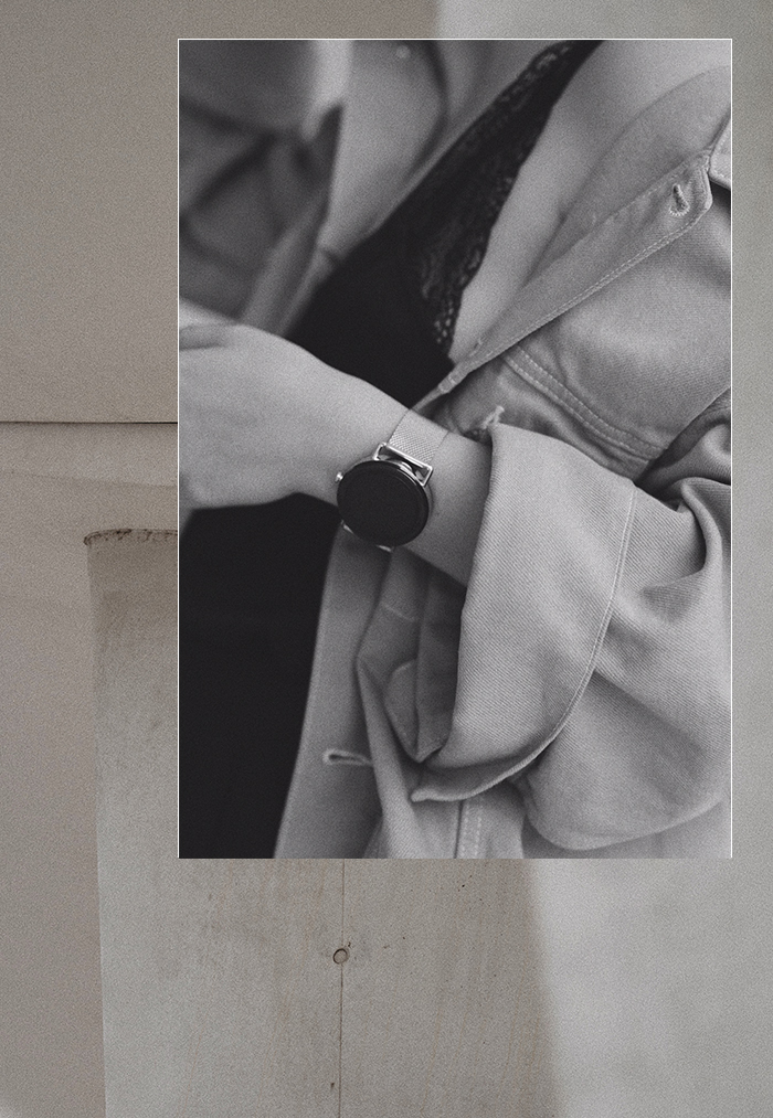 Skagen-Falster-Smartwatch6